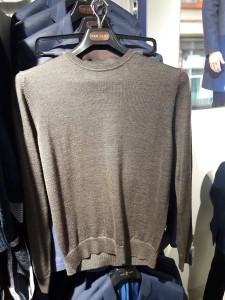 b Топ 10  b  мест Саранска  где можно купить   свитер    rs1