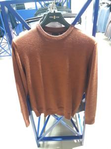 b Топ 10  b  мест Саранска  где можно купить   свитер    rs3