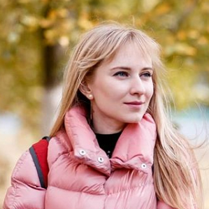 Составляем план идеальных выходных с ребенком Елена Цыганова