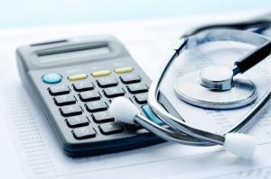 FAQ_Kategorie_Behandlung_und_Kosten_shutterstock