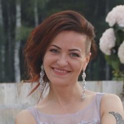 Розы для любимых  инспектируем цветочные магазины Саранска Надежда Закатей