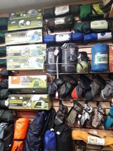 b В активном поиске   b  где купить   палатку    в Саранске вива
