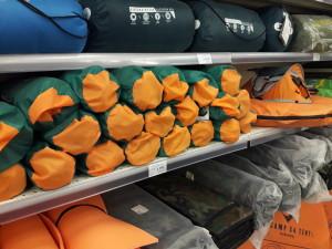 b В активном поиске   b  где купить   палатку    в Саранске мегастрой (5)