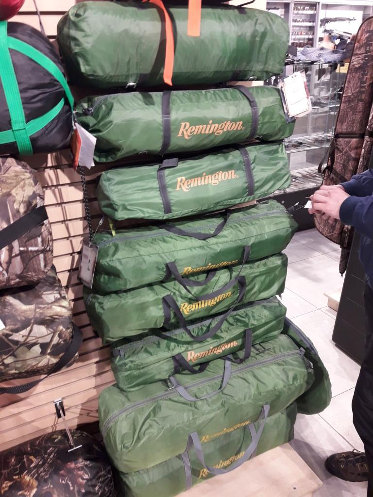 b В активном поиске   b  где купить   палатку    в Саранске охота актив 2