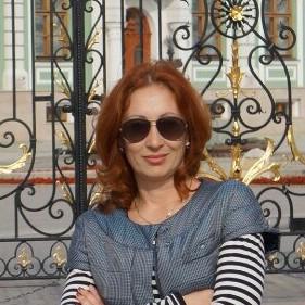 Составляем план идеальных выходных с ребенком Людмила Ведяйкина