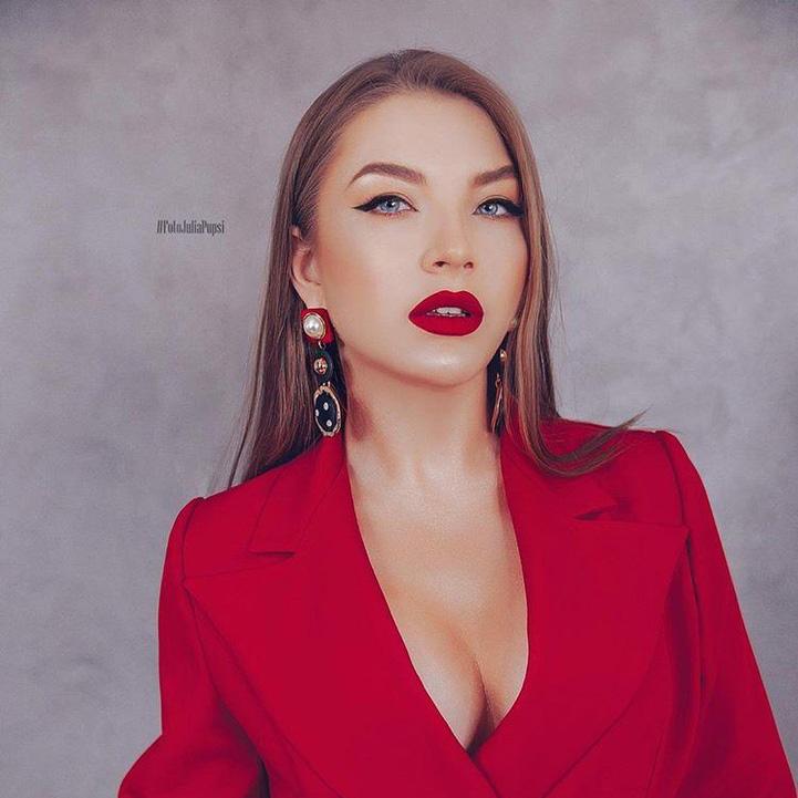 b Бьюти секреты  b  от   популярных женщин    Саранска naleykina
