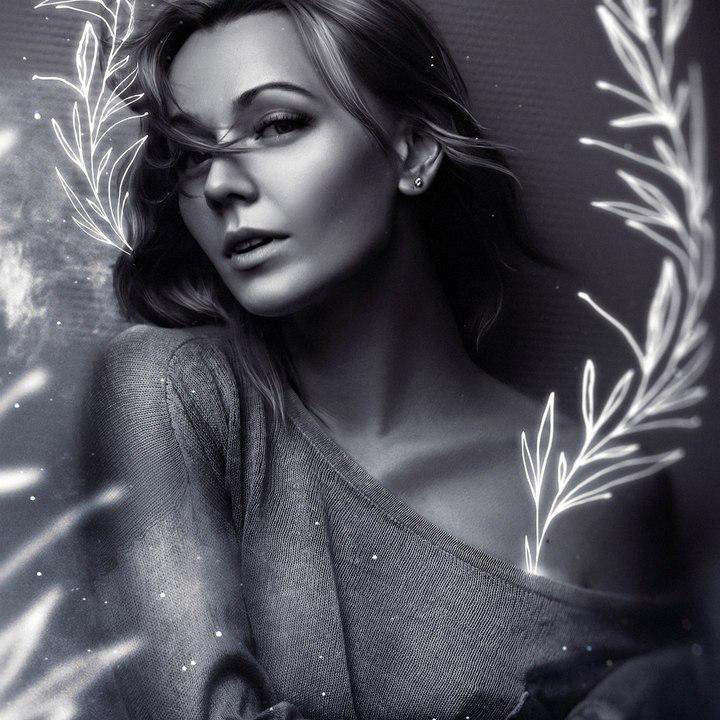 b Бьюти секреты  b  от   популярных женщин    Саранска sokolova