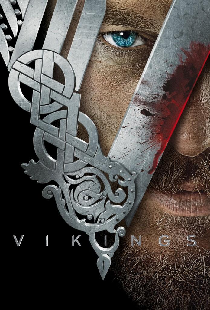 b Посмотрите это в марте  b   кино  вино и домино vikingi