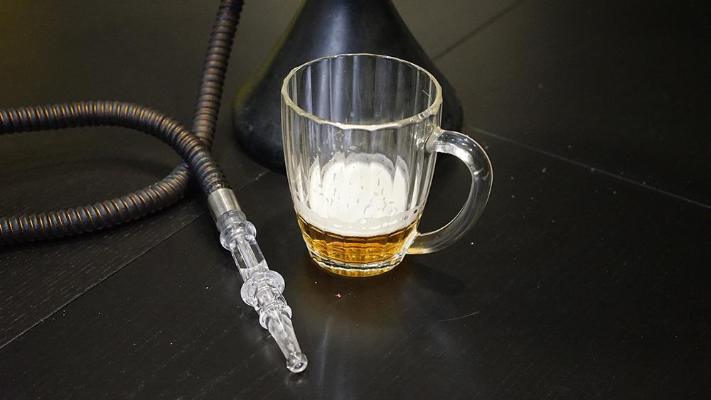 b Какое пиво пить и где его купить  b   Строго 18  mosk