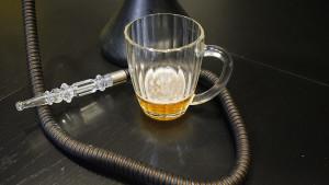 b Какое пиво пить и где его купить  b   Строго 18  _DSC3973