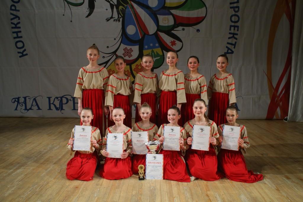 b Танцуют все  b   где в Саранске можно   научиться танцевать    tori