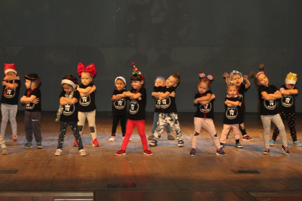 b Танцуют все  b   где в Саранске можно   научиться танцевать    uhscWVPjnas