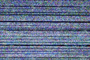 8cdd1084cc5b33279538837fd51a65e3