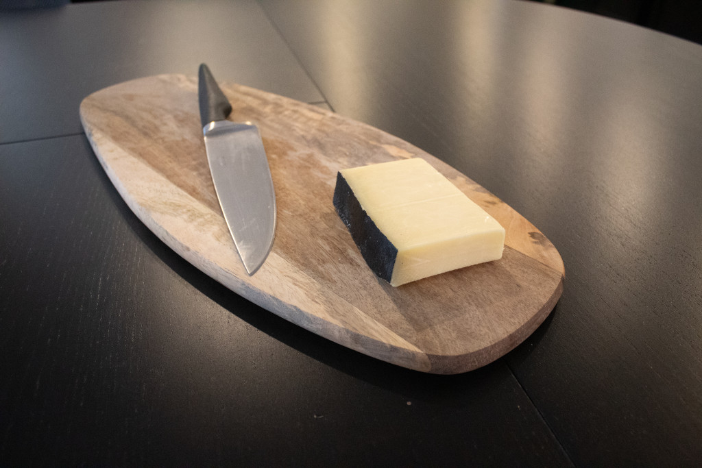 Сливочные слезы  9 сортов сыра   сомнительное удовольствие syr1
