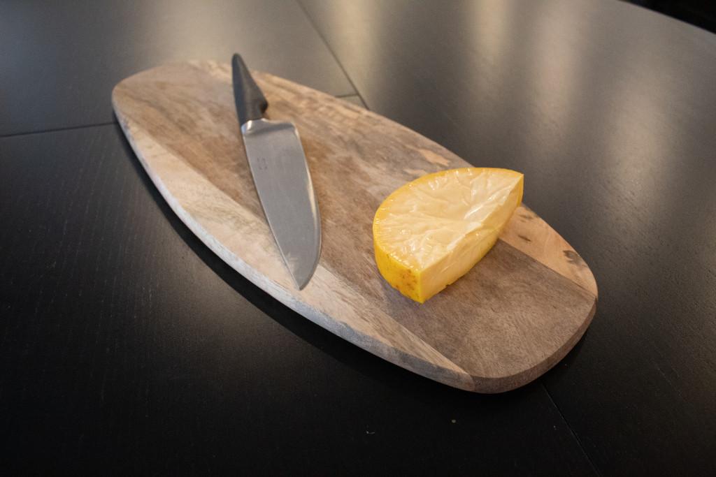 Сливочные слезы  9 сортов сыра   сомнительное удовольствие syr6