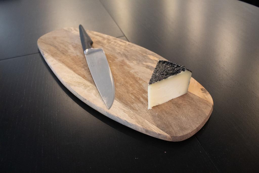 Сливочные слезы  9 сортов сыра   сомнительное удовольствие syr9