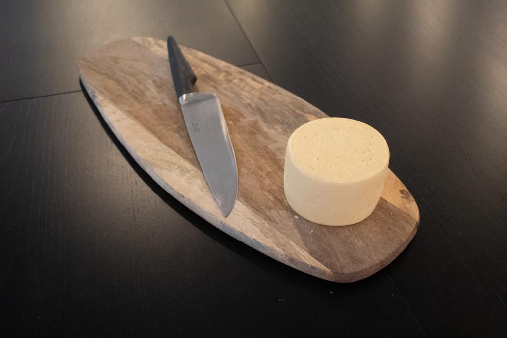 Сливочные слезы  9 сортов сыра   сомнительное удовольствие syr3