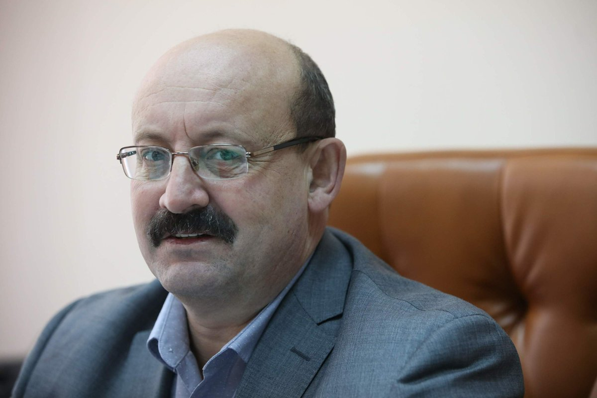 Нечего скрывать  13 богатейших   министров Мордовии    VOLFSON