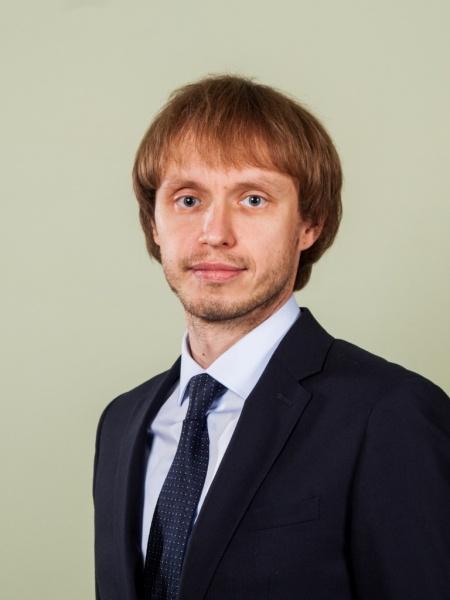 10 богатейших   депутатов    Госсобрания Республики Мордовия boldyrev
