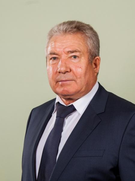 10 богатейших   депутатов    Госсобрания Республики Мордовия chingalev