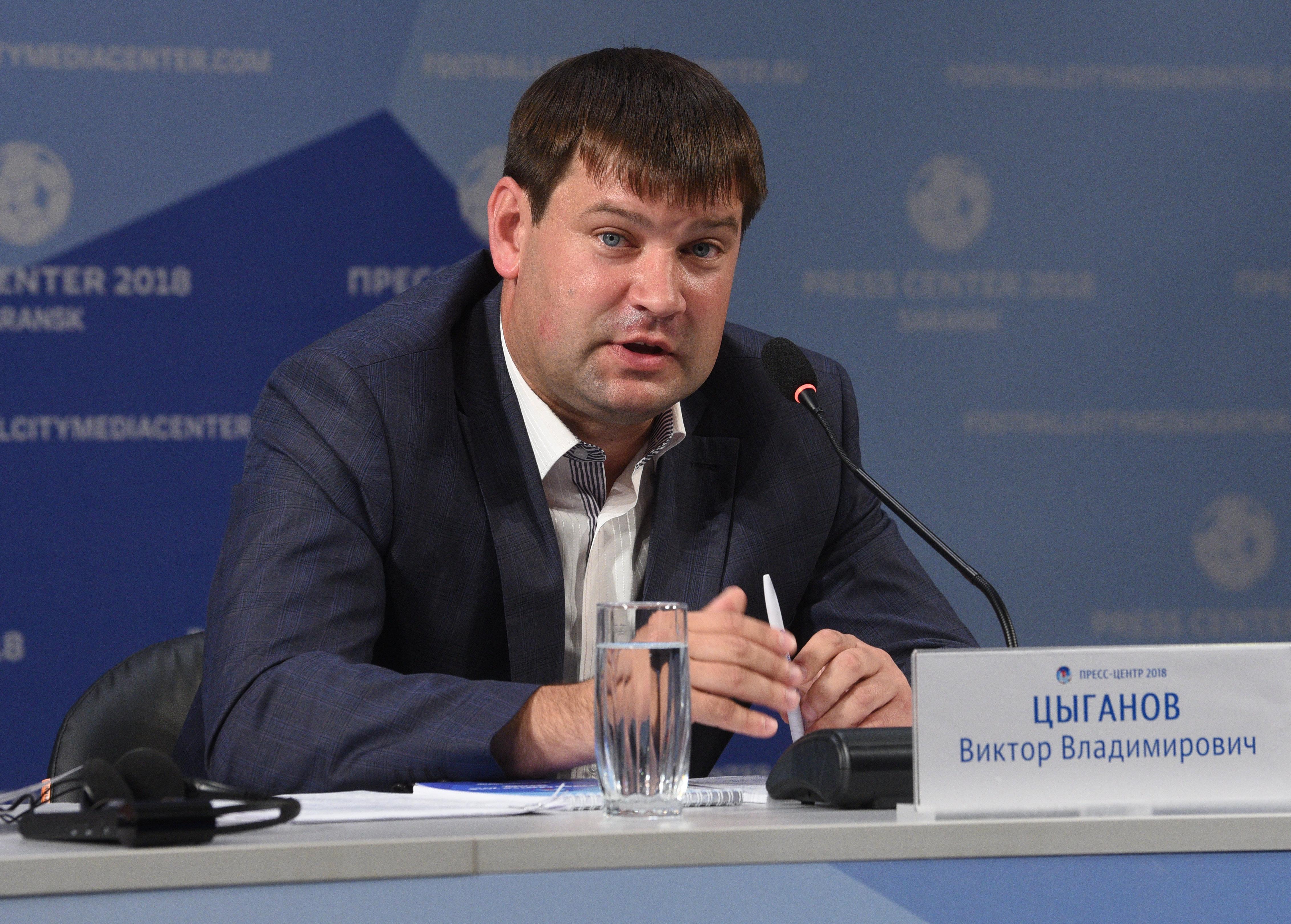 Нечего скрывать  13 богатейших   министров Мордовии    ciganov