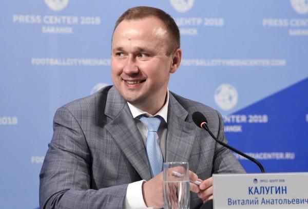 Нечего скрывать  13 богатейших   министров Мордовии    kalugin