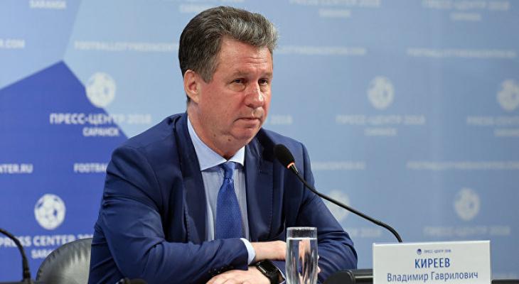 Нечего скрывать  13 богатейших   министров Мордовии    kireev