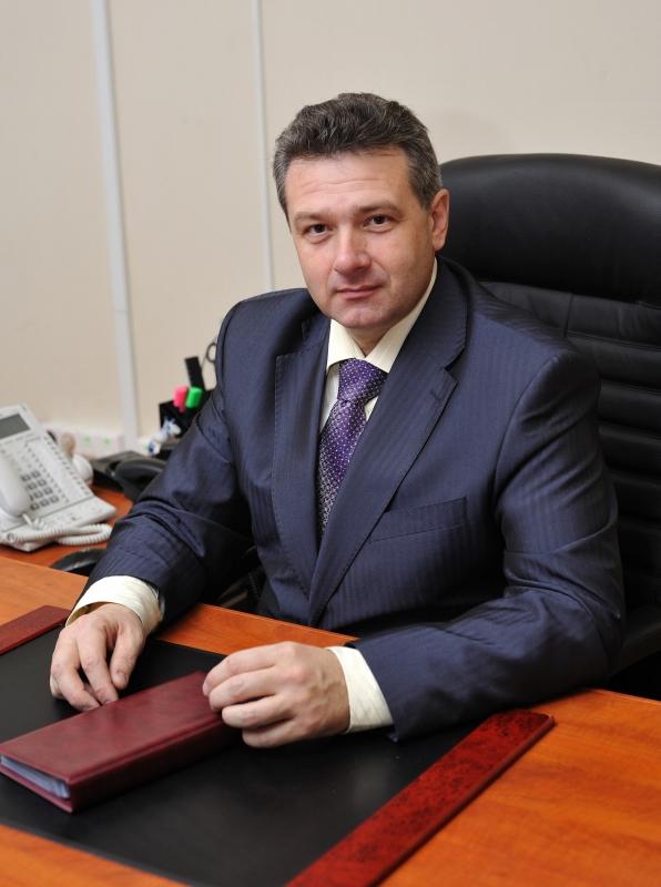 knyazkov