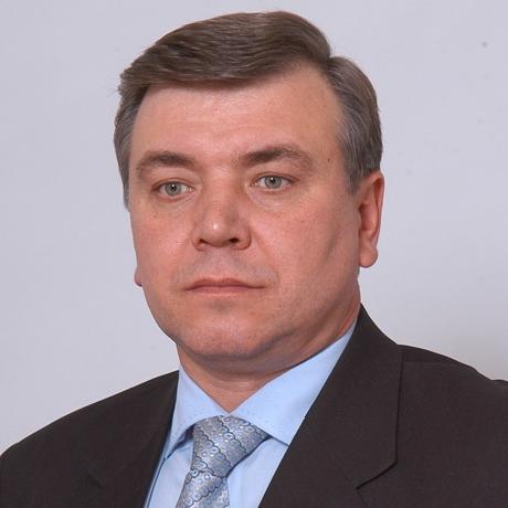 Нечего скрывать  13 богатейших   министров Мордовии    morozov
