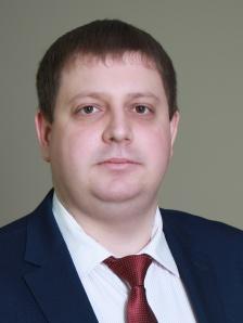 Нечего скрывать  13 богатейших   министров Мордовии    nikolaev_crop