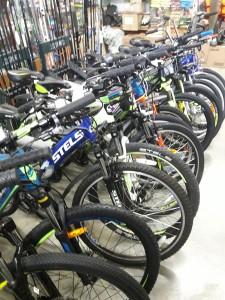 Поехали  Топ 8 магазинов  где можно купить   велосипед    orion (1)