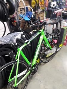 Поехали  Топ 8 магазинов  где можно купить   велосипед    orion (2)