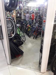 Поехали  Топ 8 магазинов  где можно купить   велосипед    orion (3)