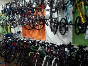 Поехали  Топ 8 магазинов  где можно купить   велосипед    pegas (1)