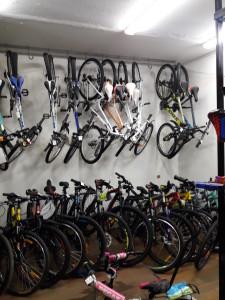 Поехали  Топ 8 магазинов  где можно купить   велосипед    pegas (2)