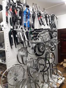 Поехали  Топ 8 магазинов  где можно купить   велосипед    pegas (3)