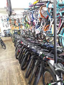 Поехали  Топ 8 магазинов  где можно купить   велосипед    pegas (6)
