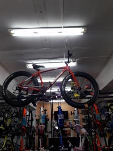 Поехали  Топ 8 магазинов  где можно купить   велосипед    pegas (7)
