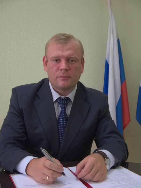 Нечего скрывать  13 богатейших   министров Мордовии    sedov