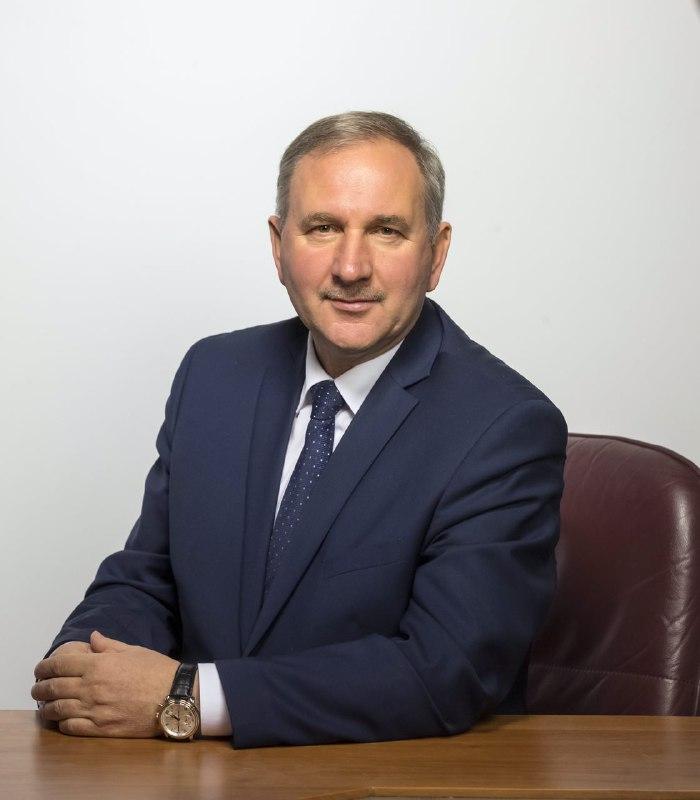 Нечего скрывать  13 богатейших   министров Мордовии    sidorov