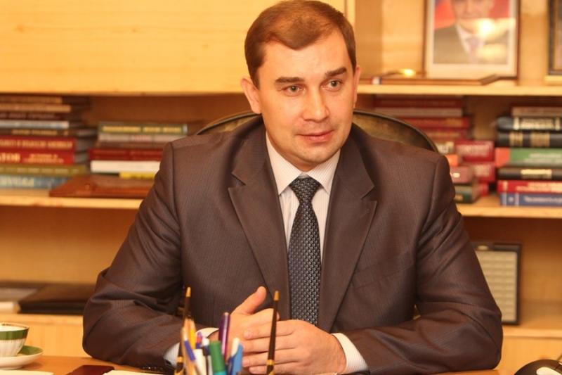 Нечего скрывать  13 богатейших   министров Мордовии    simonov