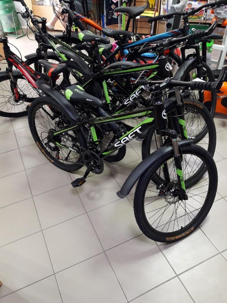 Поехали  Топ 8 магазинов  где можно купить   велосипед    sportlife