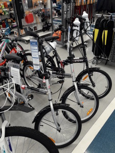 Поехали  Топ 8 магазинов  где можно купить   велосипед    sportmaster (2)