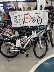 Поехали  Топ 8 магазинов  где можно купить   велосипед    sportmaster (3)