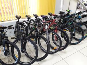 Поехали  Топ 8 магазинов  где можно купить   велосипед    start (1)