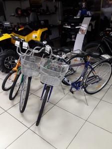 Поехали  Топ 8 магазинов  где можно купить   велосипед    start (2)