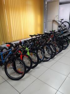 Поехали  Топ 8 магазинов  где можно купить   велосипед    start (3)