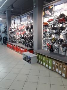 Поехали  Топ 8 магазинов  где можно купить   велосипед    trial (1)