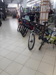 Поехали  Топ 8 магазинов  где можно купить   велосипед    trial (2)