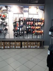 Поехали  Топ 8 магазинов  где можно купить   велосипед    trial (3)